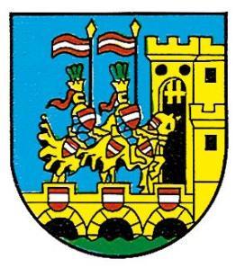 v609318a